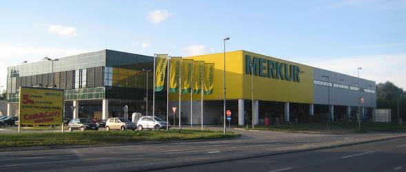 merkur-centar-ftd1