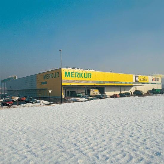 merkur-centar-snijeg-large