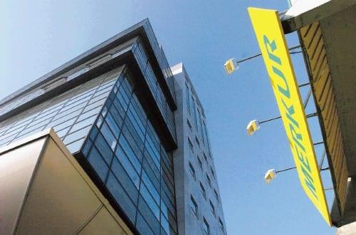merkur-logo-zgrada-large-midi