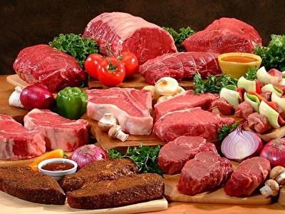 mesni-proizvodi-midi
