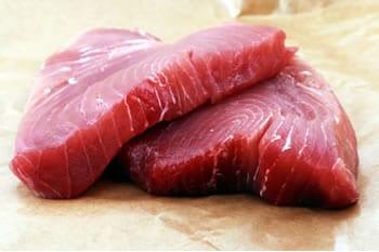 meso-odrezak-midi