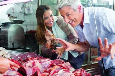 meso trendovi i brendovi