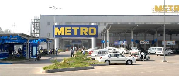 metro-cc-centar-ftd