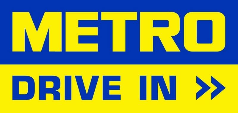 metro-drivein-logo