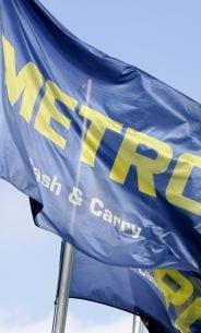 metro-flag
