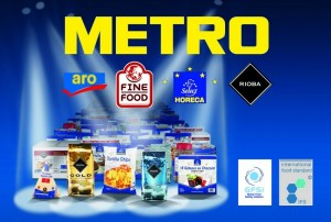 metro-gfsi-banner