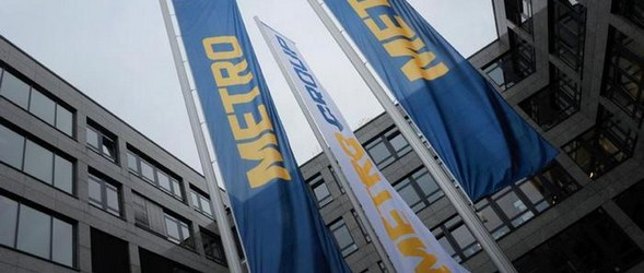 metro-hq-ftd