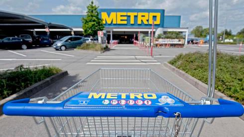 metro-kolica-midi2