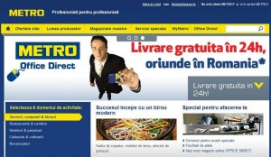 metro-office-direct-rumunjska-print-screen