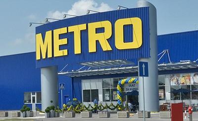 metro-rast-prodaje-2016