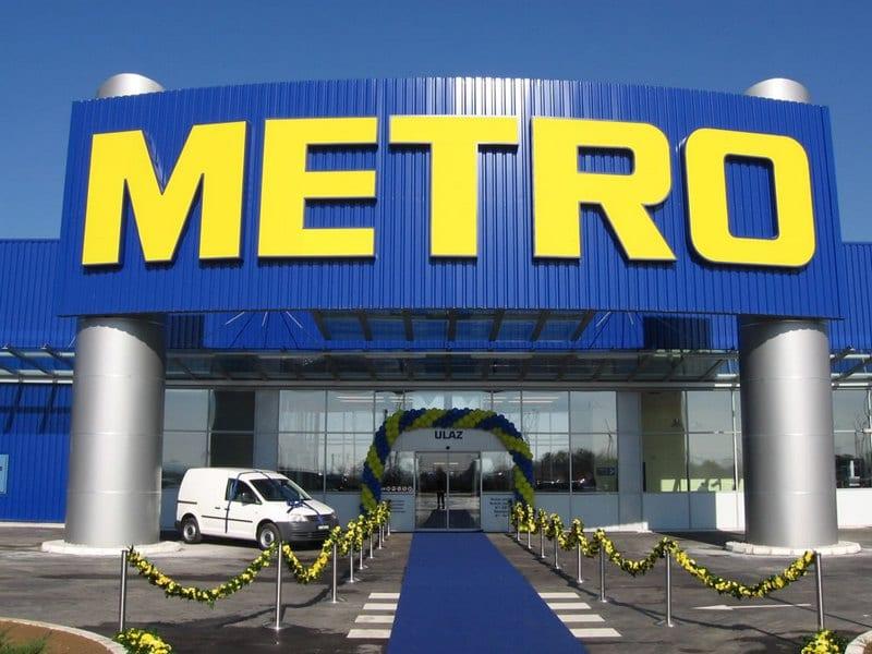 metro-srbija-otvorenje-large