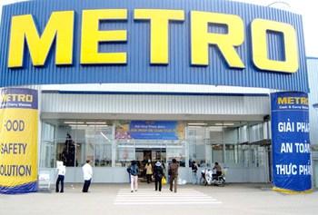metro-ulaz-midi