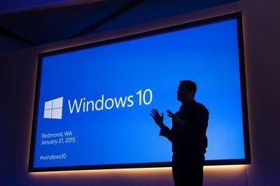 microsoft-windows 10-midi