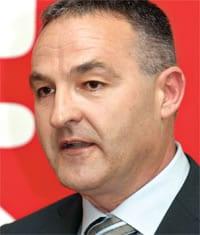 Mile Čurković