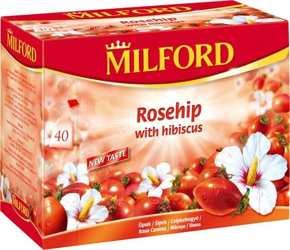 milford-3