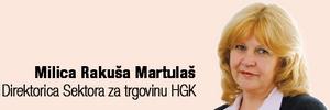 milica-rakusa-martulas-potpis
