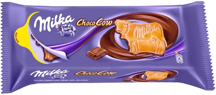 milka-choco-cow