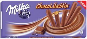 milka-choco-lila-stix-thumb125