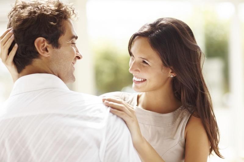 milka-istrazivanje-njeznost-partneri