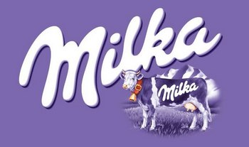 milka-logo-kravica-midi