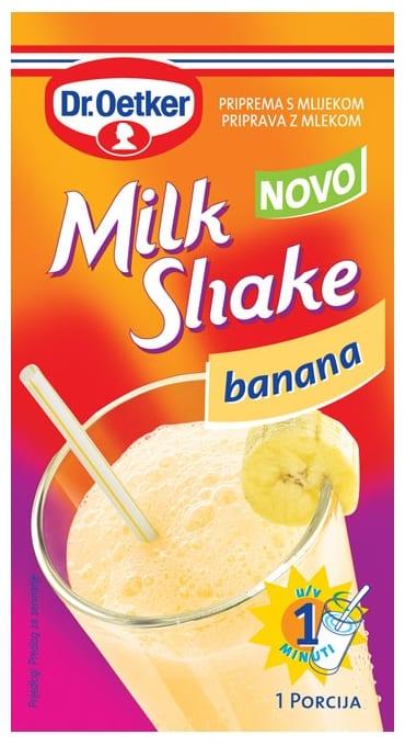 milkshake-banana