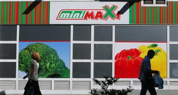 mini-maxi-prodavaonica-midi