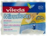 miraclean-thumb125