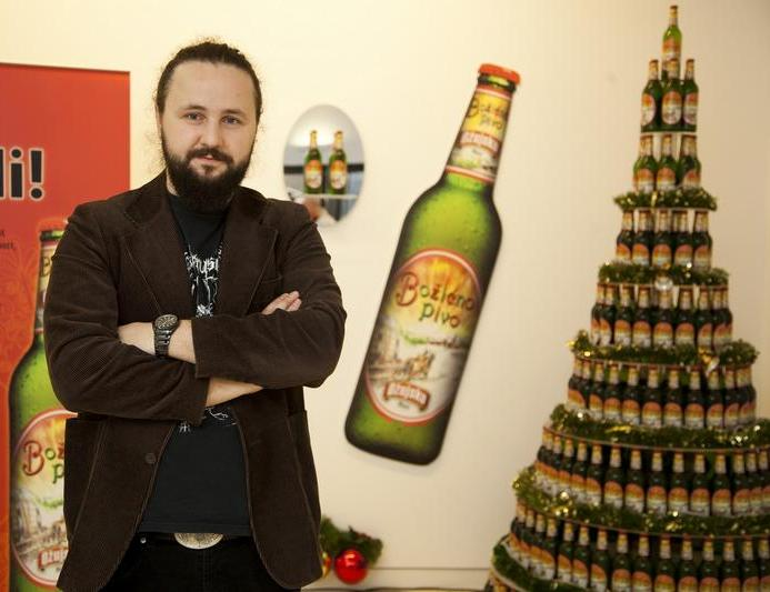 miron-milic-bozicno-pivo