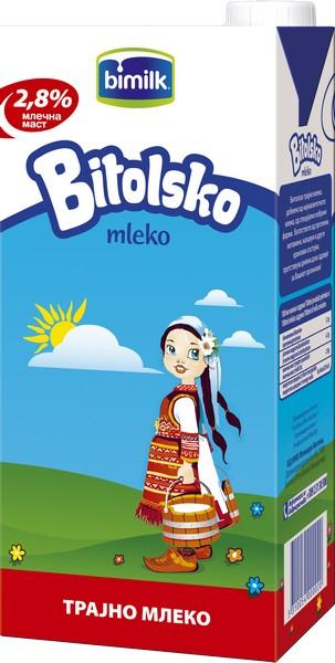 mlekara-bitola-bimilk-bitolsko-mlijeko-28-1l