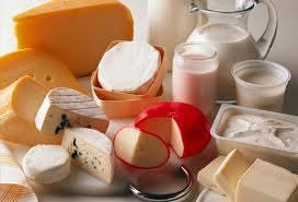 mlijecni-proizvodi-midi