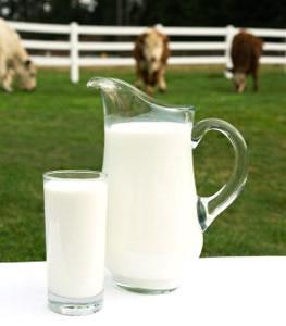 mlijeko-bokal-midi