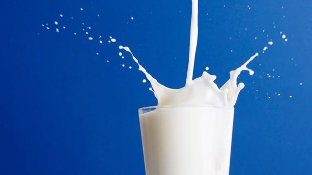 mlijeko-casa-vizual-large