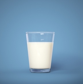 mlijeko casa