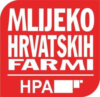 mlijeko-hrvatskih-farmi