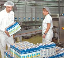 mlijeko-industrija