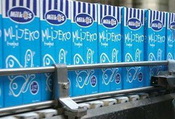 mlijeko-izvoz-bih-midi