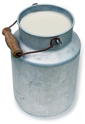 mlijeko-kanta-midi
