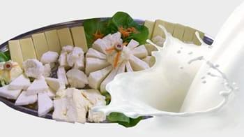 mlijeko-korpa-proizvodi-midi