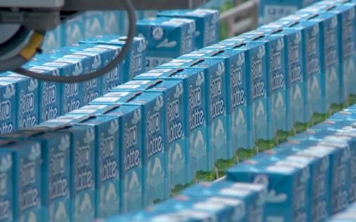 mlijeko-proizvodnja1