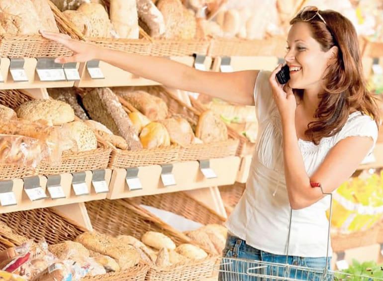 mobilna-tehnologija-kupnja-mobitel-large