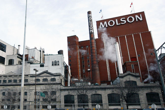 molson-coors-large
