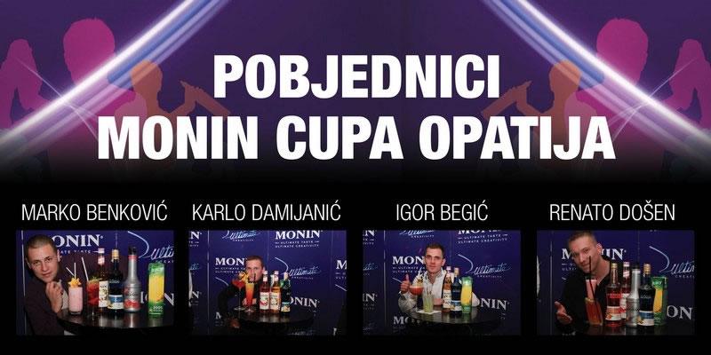 monin-cup-croatia-opatija