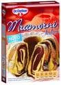 mramorni-kolac-thumb125