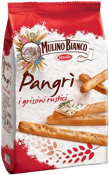 mulino-bianco-pangri-large