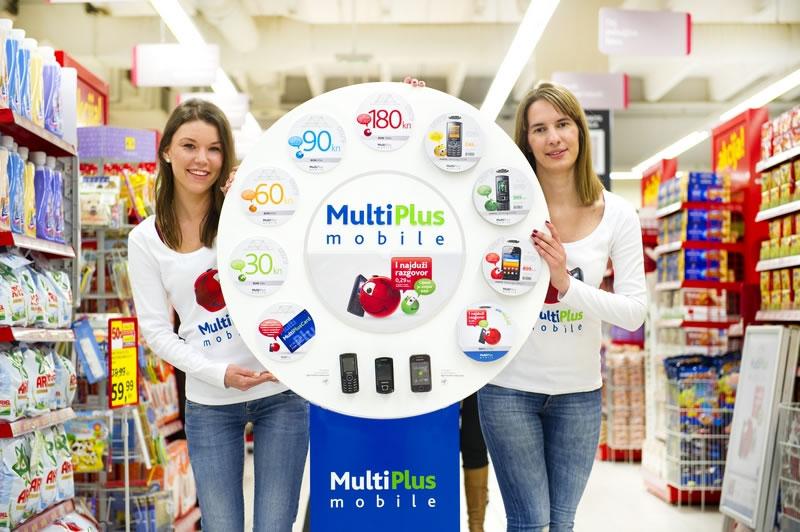 multiplus-mobile-001