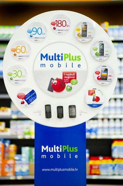 multiplus-mobile-006
