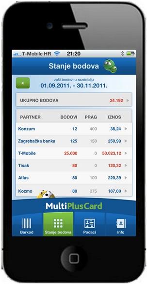 multipluscard-mobilna-aplikacija-picture1
