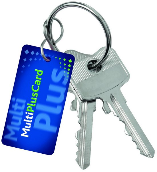 multipluscard-privjesak-za-kljuceve-large1