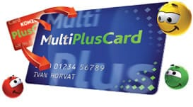 multipluscard-small-midi