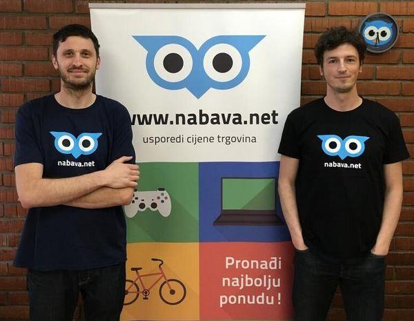 nabava-net-press